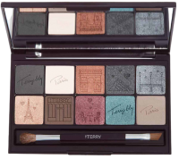 By Terry Paris By Night Palette