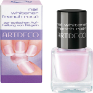 Artdeco Nail Whitener French Rosé