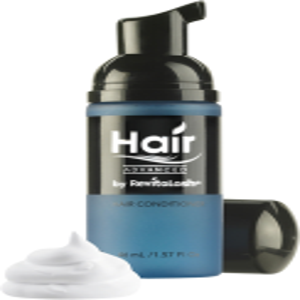 Revitalash Advanced Hair Conditioner