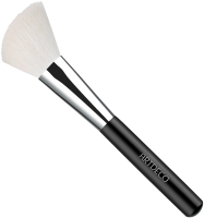 Artdeco Pure Minerals Blusher Brush Premium Quality