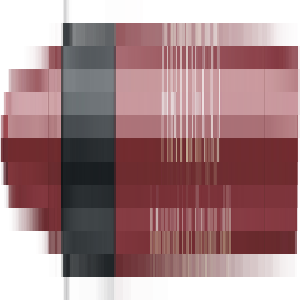 Artdeco Pure Minerals Mineral Lip Styler