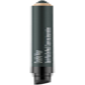 Estée Lauder Double Wear Eye Pencil