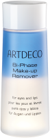 Artdeco Bi-Phase Make-up Remover for Eyes and Lips