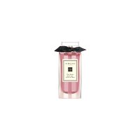 Jo Malone Red Roses Bath Oil Decanter