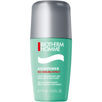 Biotherm Homme Aquapower Deo Roll-On