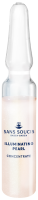 Sans Soucis Illuminating Pearl Concentrate