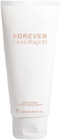 Laura Biagiotti Forever Body Lotion