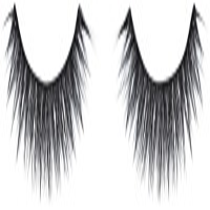 Artdeco 3D Eyelashes
