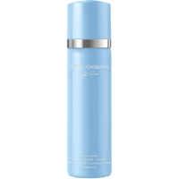 Dolce & Gabbana Light Blue Deodorant Spray