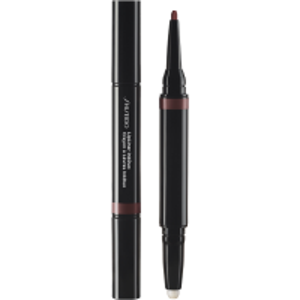 Shiseido Lipliner InkDuo