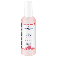 Sans Soucis Daily Vitamins Pink Grapefruit Glow C Spray