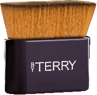 By Terry Tea to Tan Brush Face & Body