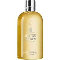 Molton Brown Flora Luminare Bath & Shower Gel