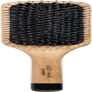Hair Rituel by Sisley La Brosse