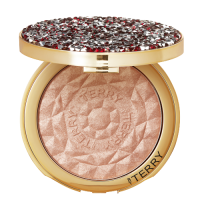 By Terry Twinkle Glow Highlighter