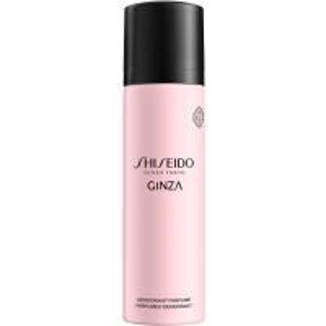Shiseido Ginza Deo Spray