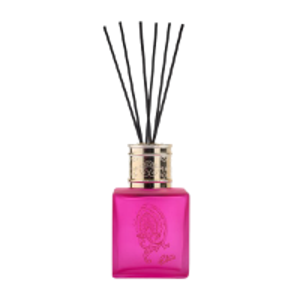 Etro Afrodite Diffuser Fuchsia-Jasmin inkl. 6 Sticks