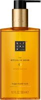 Rituals The Ritual of Mehr Hand Wash