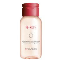 Clarins MyClarins Re-Move Micellar Cleansing Water