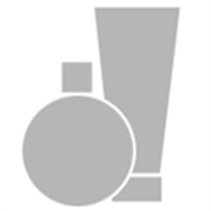 Juliette has a Gun Not a Shower Gel