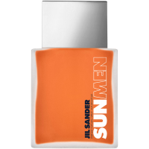 Jil Sander Sun Men Parfum