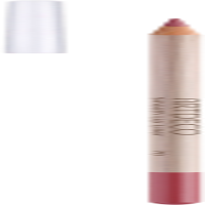Artdeco Smooth Lip Liner