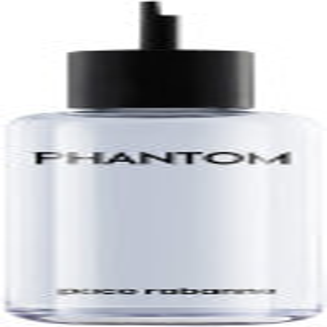 Paco Rabanne Phantom E.d.T. Nat. Spray Refill