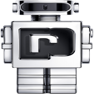 Paco Rabanne Phantom E.d.T. Nat. Spray refillable