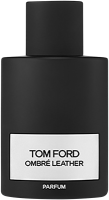 Tom Ford Ombre Leather Parfum Nat, Spray