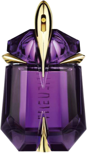 Mugler Alien E.d.P. Spray Refillable