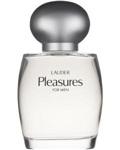 Estée Lauder Pleasures For Men E.d.C. Spray