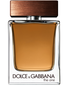 Dolce & Gabbana The One For Men E.d.T. Nat. Spray