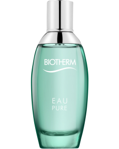 Biotherm Eau Pure Body Spray