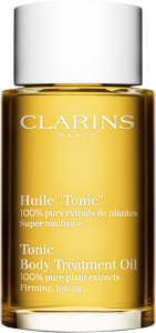 "Clarins Huile ""Tonic"""