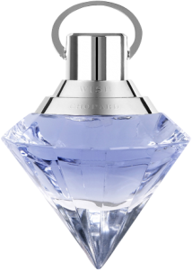Chopard Wish E.d.P. Nat. Spray