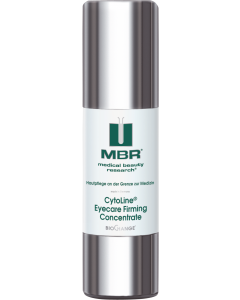 MBR BioChange CytoLine Firming Concentrate