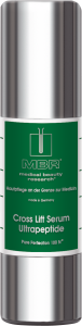 MBR Pure Perfection 100 N Cross Lift Serum Ultrapeptide