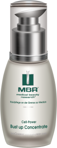 MBR BioChange Anti-Ageing Bust Up Concentrate