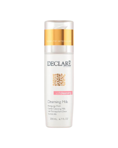 Declaré Soft Cleansing Cleansing Milk