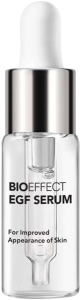 Bioeffect EGF Serum