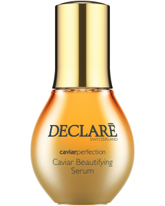 Declaré Caviar Perfection Caviar Beautifying Serum