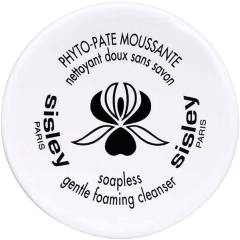 Sisley Phyto-Pate Moussante