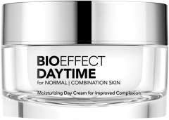 Bioeffect Daytime Cream For Normal Skin