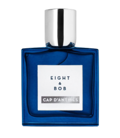 Eight & Bob Cap d'Antibes E.d.P. Spray