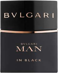 Bvlgari Man In Black E.d.P. Nat. Spray