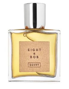 Eight & Bob Egypt E.d.P. Spray