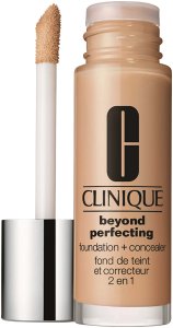 Clinique Beyond Perfecting Makeup