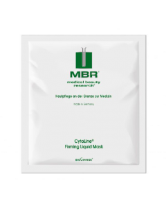 MBR BioChange CytoLine Firming Liquid Mask