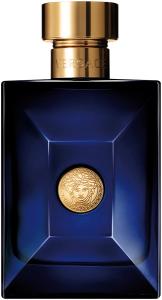 Versace Dylan Blue After Shave Lotion