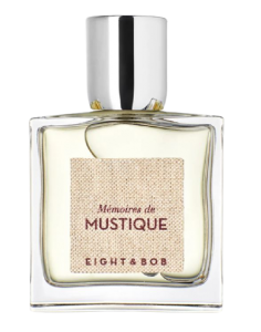 Eight & Bob Mémoires de Mustique E.d.T. Spray